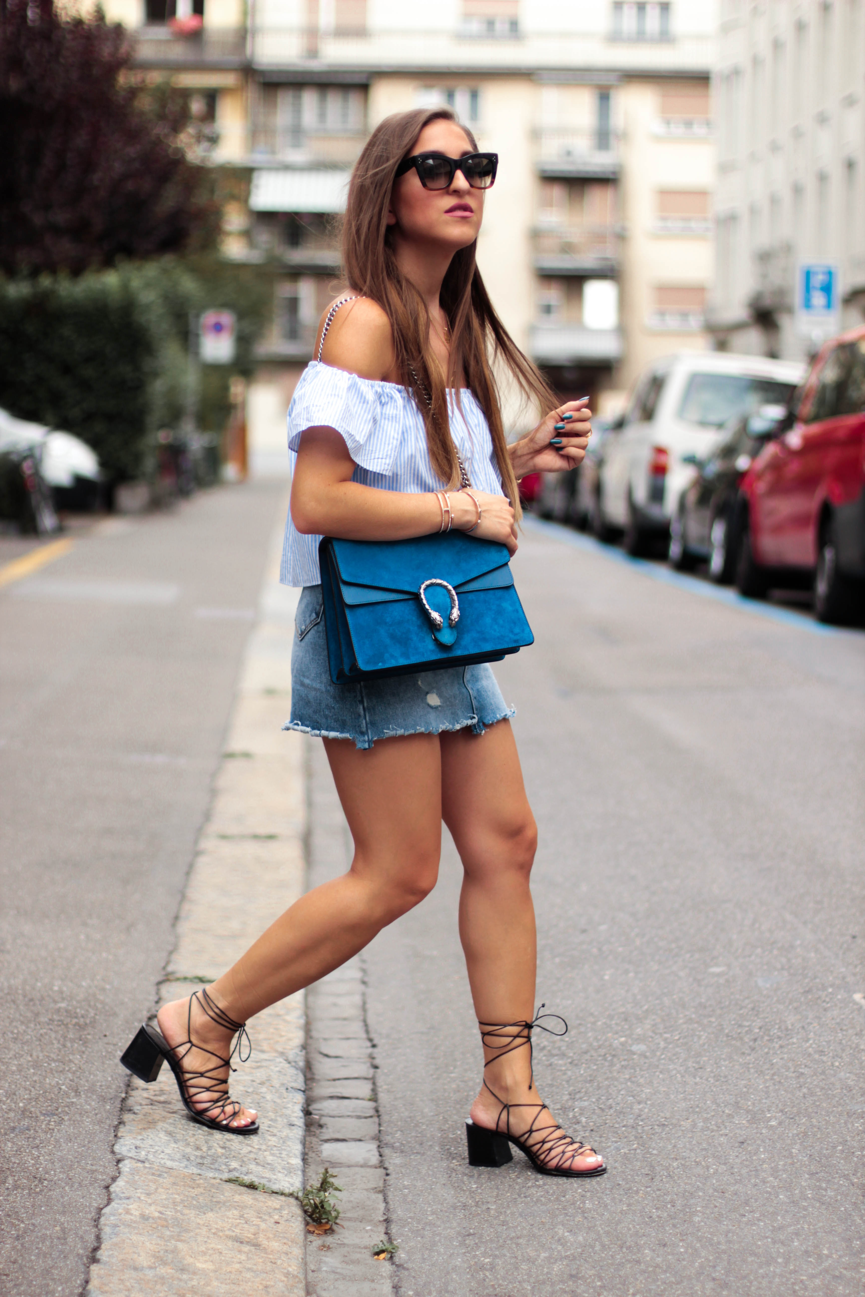 Buy Up fail skirt picture trends